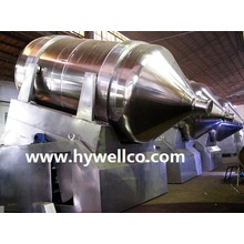 Potato Powder Mixing Machine