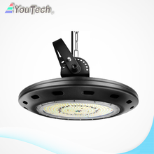 5000k led 200w high bay light