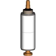 Interruptor de vácuo TD544A