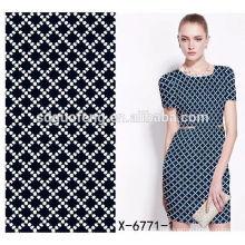 Southeast Asia hot sell poplin 100% cotton yarn dyed fabric make shirt