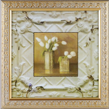 Classical Picture Photo Frame