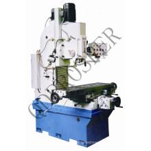 Square Column Vertical Drilling Machine (Heavy duty drilling machine Z5125C Z5132C Z5140C Z5150C)