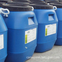 100% Coating  Defoamer Agent  SPA-202