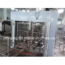 CT-C Hot Air Circulation Tray Dryer