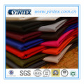 """Luxury 43/44"""" Kintted 100% Polyester Fabric"""