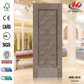 Furniture Plan Interior 11 Panel Door Skin