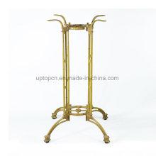 Special Style Cast Iron Restaurant Table Leg (SP-MTL253)