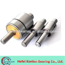 Engineering machine bearing WPB12093RS water pump bearing
