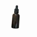 100% чистое эфирное масло бергамота чистое натуральное высшего сорта