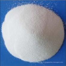 Chine Fabricant White Powder Food Additive Zinc Citrate