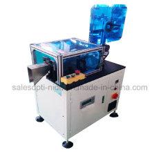 Stator Inslot Keilform und Schneidemaschine