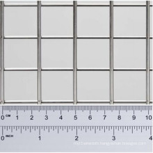 Welded Wire Mesh with Square Hole