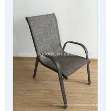Напольный используемый стул сада стол