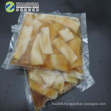 Imitation Abalone Squid Slice / Cube