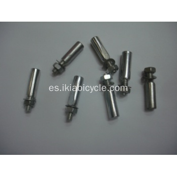 Bicycle Cotter Pin UCP
