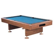 Professional Pool Table (KBP-5209)