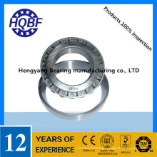 High Precision Hot Sale High Speed Tapered Roller Bearings roller bearing