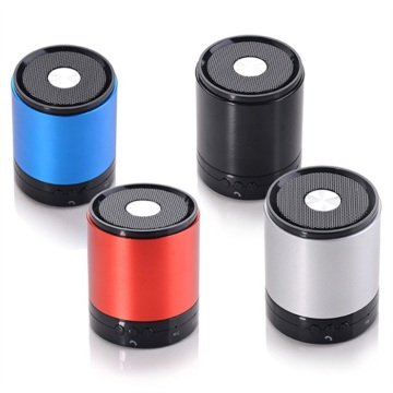 Genuine+Quality+Mini+Handsfree+Travel+Bluetooth+Speaker