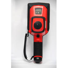Ventas de instrumentos de videoscopio industrial