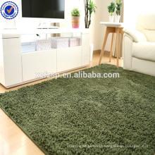 Home decorating washable used hotel carpet