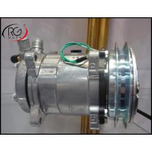 Mini compresor de aire de alta presión fabricante de China