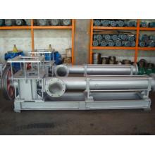 G40-1 Einzelschneckenpumpe für Bilgenwasser