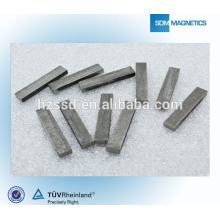 Beliebte Block AlNiCo Magnete für Motoren