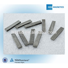 Popular Block AlNiCo Magnets for Motors
