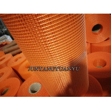 Customized Self Adhesive Fiberglass tape
