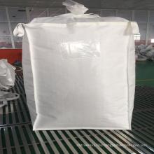 Agricultural bulk sacks , fibc bags 1000kg pack for fish feed, fertilizer , rice powder