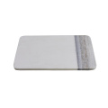 Hard Heat Resistant Stone Chopping Cutting Board
