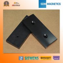 Neo Epoxy Permanent Magnet