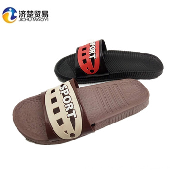 Latest ladies slippers shoes women 2017 flat women sport slippers