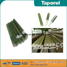Vacuum Epoxy Pultruded Without Mould Release Agent Rods