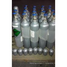Réfrigérant gaz r508b