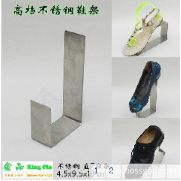 Exhibition Stand Shoes : High heeled shoes presentation stand women shoes exhibition