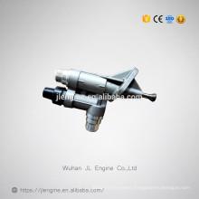 3936316 Fuel Transfer Pump Diesel Engine Parts