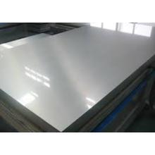 8011 H12, H14, H16, H18 temper aluminum caps material
