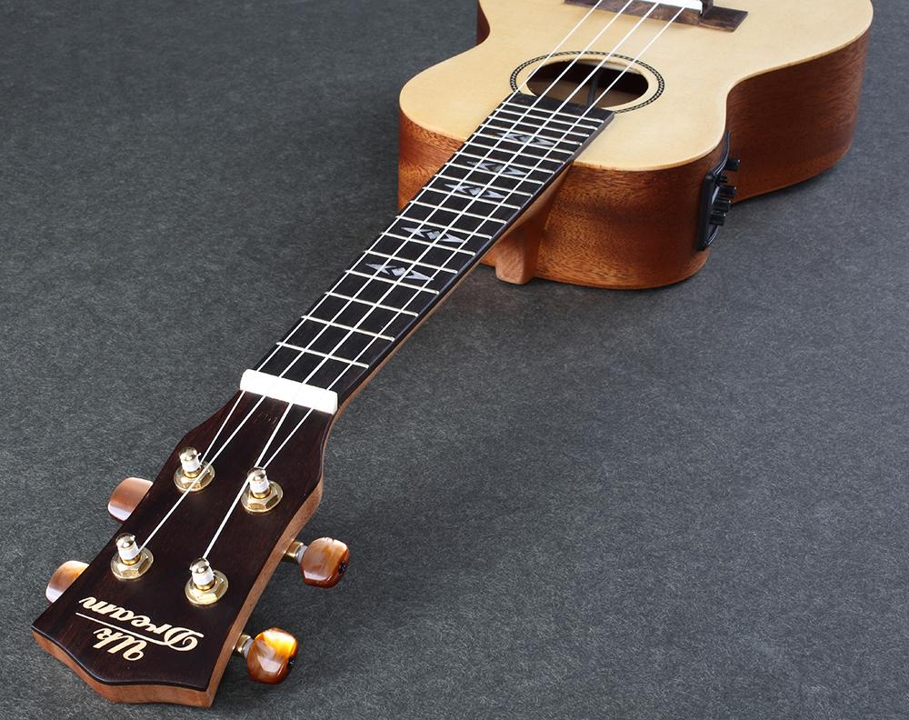 ukulele18