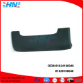 Air Conveyor 81624100049 81624100048 MAN Truck Spare Parts