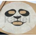 Máscara animal del OEM de la belleza de 2015 nuevos productos