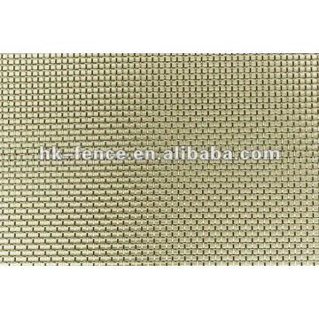 Paño de plata / Malla de plata / Paño de alambre de plata / Paño de pulido plateado / Alambre de plata puro