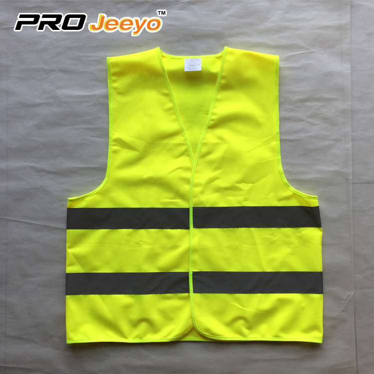 work safety vest 1