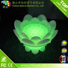 Lotus Flower LED Decoration Light