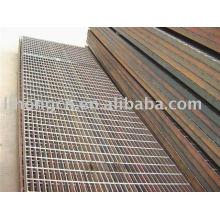 Grating, Grating steel flooring, grating steel walkway