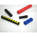 Hollow Protective Packing Sponge Tubing EVA Foam Tube