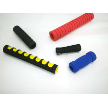 Полые защитной упаковки губки трубки EVA пены трубка