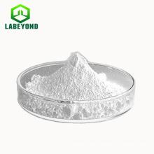99.8% Electron Grade sulfamic acid , cas 5329-14-6