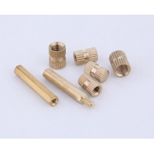 CNC Machining Parts / CNC Turning Parts Factory Supply