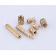 CNC Usinagem de peças / fonte da fábrica de peças de giro do CNC